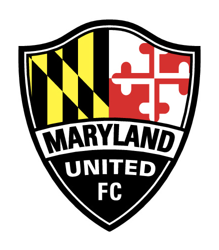 Welcome Maryland United Fc