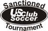 US Soccer Sanctioned